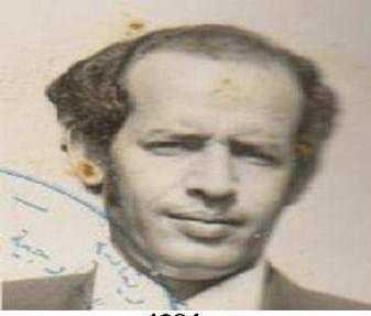 M. Ahmed O. Ghnahallah